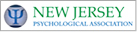 New Jersey Psychological Association